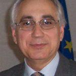 George Guțu