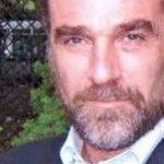 Peter Sragher, Președinte Filiala București – Traduceri literare a USR