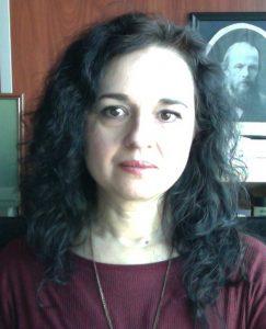 Prezentare și traducere de Luana Schidu