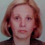 Mariana Ștefănescu
