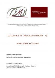 afis-colocviile-de-traduceri-literare-19