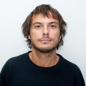 Alexandru M. Călin