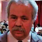 George Grigore