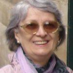 Mariana Băluță-Skultéty
