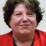 Traducere și prezentare de Florentina Vișan