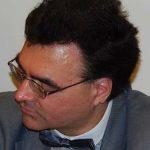 Mircea Dan Duță