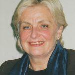 Maria Berza