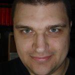 Radu-Mihai Alexe