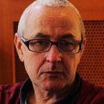 George Volceanov
