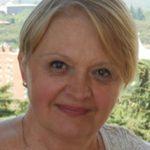 Traducere de Liliana Pleșa Iacob