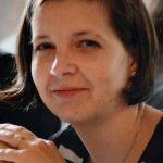 Jarmila Horáková