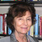 Traducere și prezentare de Monica Bottez