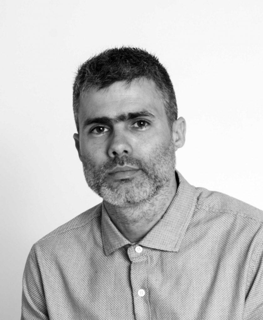 Bogdan Nueleanu