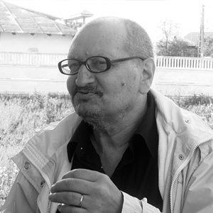 Gheorghe Iova