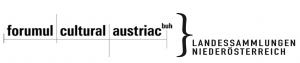 Forumul Cultural Austriac București - Landessammlungen Niederösterreic